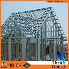 Low Cost China Prefabricated Homes Modern Design Earthquake-proof ... Modern Design Modular Homes Canada Winfreehome Purcell Timber Frame Homes Bc Canada Modern Prefab Top Affordable Inspiring Design Ideas 6007 Modular Contemporary Home Designs Best A Models Modula 2 Bedroom Prefabricated Houses Cheap Emejing Kit Decorating Small Interior Texas Appealing Fresh Dallas Tx With Fniture Photo On In Space Modern House Design