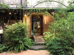 100 Backyard Tea House Relax In A Classy Calming On Yongkang Street Taipei Expat