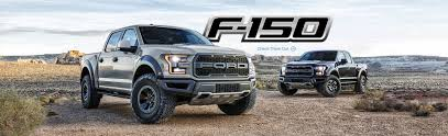 Ford New And Used Car Dealer In Bartow , FL | Bartow Ford Ford F350 Pinterest Trucks And Cars Reveals Its Biggest Baddest Most Luxurious Truck Yet The New Heavyduty 1961 Trucks Click Americana 15 Pickup That Changed The World Best Of 2018 Pictures Specs More Digital Trends Trucking Heavy Duty National Cvention Super Truck Most Capable Fullsize In Top 10 Expensive Drive Check This Out With A 39 Lift And 54 Tires 20 Inspirational Images Biggest New Ef Mk Iv 1 A Bullet