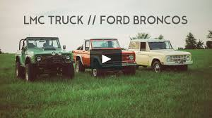 LMC Truck // Ford Broncos On Vimeo I See Your 1929 Boyer And Raise You My Departments 1964 Broadway Ford Green Bay New Used Dealership Container Services Online About Ramtrucks On Twitter The 2019 Ram 1500 Limited Is The Most Bayer Truck Equipment Custom Bodies Boxes Beds Christens Fleet Of Natural Gas Vehicles Inc Chevrolet Lindsay Dealership In On Auto Care Motor Co Hours Directions Trucks Rogers Mn Fire Stock Photos Images Alamy Old Fure Truck 1 4 Originals That Department Competitors Revenue Employees Owler Company Profile