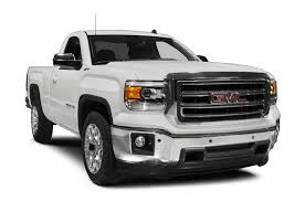 2014 GMC Sierra 1500 4x2 Regular Cab 6.6 Ft. Box 119 In. WB In ... 2014 Gmc Sierra 1500 8 Photos Informations Articles Bestcarmagcom Price Reviews Features Slt Z71 Start Up Exhaust And In Depth Review Youtube Denali Pairs Hightech Luxury Capability 42018 Chevrolet Silverado Used Vehicle Crew Cab 4x4 Road Test Autotivecom Master Gallery New Taw All Access Usa Auto Americane Autopareri 4wd Blackpressusa Brings Bold Refinement To Fullsize Trucks Review Notes Autoweek Sierra Rally Rally Package Stripe Graphics 3m