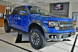 2014 Ford F-150 SVT Raptor For Sale Near Middletown, CT   CT Ford ... New 82019 Chevrolet Models Jackson In Middletown 1981 Volkswagen Rabbit Pickup Stratford Ct 21872619 63 Beautiful Used Trucks For Sale In Ct Diesel Dig Ram Buyers Guide The Cummins Catalogue Drivgline 2015 Gmc Sierra Black Ops Edition Raised Lifted Ford Inspirational Ford Vehicles Luxury Nissan Frontier Connecticut Home Page Center Motors Inc Auto Dealership Manchester Car Dealer Storrs Willimantic Coventry Tolland 1ftrf3b64cea84887 2012 White Ford F350 Super On 2500 For Or Lease Danbury At 2016 Work Glastonbury