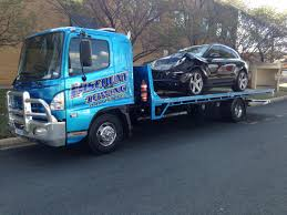 Discount Towing - Towing Services - Fyshwick Tow Truck Service Laverton North Mendem Towing Services Insurance Garage Keepers Tampa 8138394269 Bd Auto Discount Towing 45 Mobile Mechanic Copart Adesa Cheap Car Van Recovery Truck Transport Breakdown Vehicle 247 Emergency Tow Service Cheapest In The Best Rates Victoria Hawkins Recovery Home Facebook Cheapest Way To Opening Hours Columbus Ohio Capital Mobile 24 Hour Company Alabama Calgary Ab