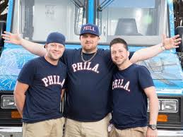 Philly's Finest Sambonis — Rolling Out The Great Food Truck Race ... The Great Food Truck Race Where To Watch Every Episode Reelgood Jeremys Journal Seoul Sausage Season 3 Finale Trailer Youtube Network Gossip 8 Preview Hits Historic Route 66 For Culinary Road Team Bios Shows Dallbased Food Truck To Compete On Boardwalk Breakfast Empire Rolling Out The The Great Food Truck Race Returns As A Family Affair With Brand Premier August 15th 4 Meet Teams