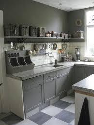petit cuisine home garden 35 idées pour aménager une cuisine