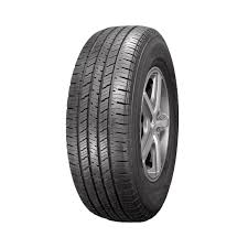 Hankook | Dynapro HT RH12-265/60R18 | Sullivan Tire & Auto Service Just Purchased 2856518 Hankook Dynapro Atm Rf10 Tires Nissan Tire Review Ipike Rw 11 Medium Duty Work Truck Info Tyres Price Specials Buy Premium Performance Online Goodyear Canada Dynapro Rh03 Passenger Allseason Dynapro Tire P26575r16 114t Owl Smart Flex Dl12 For Sale Atlanta Commercial 404 3518016 2 New 2853518 Hankook Ventus V12 Evo2 K120 35r R18 Tires Ebay Hankook Hns Group Rt03 Mt Summer Tyre 23585r16 120116q Rep Axial 2230 Mud Terrain 41mm R35 Mt Rear By Axi12018