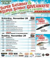 Bass Pro Shop Deals : Fashion Faith Coupons Bass Pro Shops Black Friday Ads Sales Doorbusters Deals Competitors Revenue And Employees Owler Friday Deals 2018 Bass Pro Shop Google Adwords Coupon Code November Cheap Hotel 2017 Ad Scan Buyvia Black Sale 2019 Grizzly Machine Tools 20 Off James Allen Cabelas Free Shipping Promo Codes November Giveaway Cirque Italia Comes To Harrisburg Coupon Code Dealhack Coupons Clearance Discounts