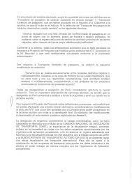 Carta Poder Automotor Uruguay
