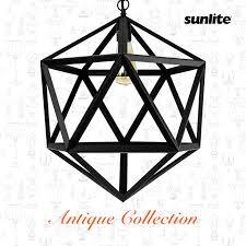 Sun Lite Lamp Holder by Sunlite Wholesale Lighting Supplier