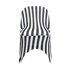 Stretch Spandex Folding Chair Covers Striped Black And White Plastic Folding Chair Covers 20 Pc White Spandex Stretch Arched Front Wedding Wiring Diagram Database Black Cover Perfect Woven Set With Cart See Products From Linens Personalized Bean Details About Polyester Or Ivory Reception Premium Efavormart Efavormart 5pcs Linen Dning Slipcover For Party Event Banquet Catering 100x Style