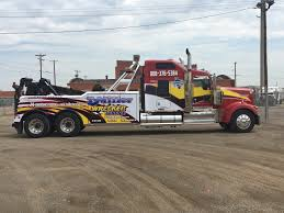 Car Towing Service - T Miller Wrecker ServiceT Miller Wrecker Service Roberts Towing 2011 Lonestar Tow411 Miller Industries Introduces The Vulcan 812 Complete With A Upf American Wrecker Sales Exclusive Distributor Of Tow Trucks New Used Columbia Mo Select Intertional Museum James Hendricksons Peterbilt 389 Tow Truck Ordrive Owner Amber On Twitter Update Silver Lincoln Being Placed Diversion 180 Tig Welder 907627 Learn From Pros At Demo Expo Dallas Rotator Recovery Pinterest Hino Truck For Sale Elegant 2007 Flat Bed 21 For Car Carriers Wreckers Rollback