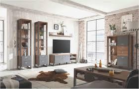 wohnzimmer design idee caseconrad
