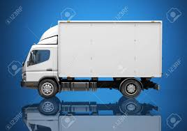 3d Courier Service Delivery Truck Icon With Blank Sides Ready ... 95k Truck Stolen From Redan Factory The Courier Ford May Produce A 3rd Pickup Smaller Than The Ranger Car News Skyline Express Cs Logistics Delivery Services Same Day In Focusbased Pickup Truck Edges Closer To Reality Thanks Pority Experts Vanex On Demand For Working As An Armored A Few Experiences Woman Planning Focusbased To Slot Beneath Iveco Daily Lambox Courier Lamar Tnt Motorway Is An Intertional 3 D Service Icon Stock Illustration 272917370 Raymond Automated Lift Pallet Jack