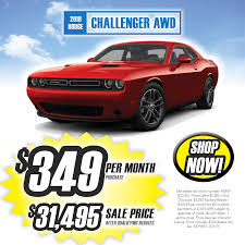 New & Used Cars For Sale In Anchorage   Lithia CDJRF Of Anchorage Caterpillar 740b For Sale Anchorage Ak Year 2015 Used Chrysler Dodge Jeep Ram Center Wasilla Palmer Truck Month 2018 Dealership In Cdjr Hours Western 2007 Caterpillar 740 Ejector Articulated N C Cars Preowned Autos Alaska Auto New And Certified Toyota Akpreowned Alaska99515previously Owned Sale Lithia Cdjrf Of