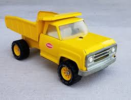 1976 / 1977 Tonka Dump Truck - Mighty Tonka Mighty Dump Big Mike ... Hallmark Ornamentresin Figural Tonka Dump Truck Joann Ford Built A Real Life Based On The 2016 F750 W Amazoncom Toughest Mighty Toys Games Classics Mightiest Toy At Ape Australia Flash Giveaway Steel Ts 4000 Lamp J Dooley Let There Be Light Pinterest Upc 0876801962 12volt Battypowered Shop Funrise Classic Free Wikipedia For Sale Old Tonka Is Ready For Work Or Play