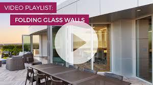100 Glass Walls For Houses Residential Folding Solar Innovations Solar Innovations