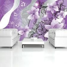 tapete orchidee günstig kaufen ebay