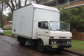 File:1981 Toyota Dyna (BU20R) Truck (22526292302).jpg - Wikimedia ... Toyota Hilux Truggy 1981 V11 Camo For Spin Tires Old School Retro Tacos Tacoma World Vintage Chic Weekender Dually Camper Pickup Truck 4x4 22r Sr5 44 Jt4rn38d0b0004084bring A Trailer Week Pickup Diesel 2wd 1l To 5l Ih8mud Forum F17 Los Angeles 2017 Awesome Diesel Diesal Questions Toyota Turns Over But Dcmspec Hilux Specs Photos Modification Info At Cardomain