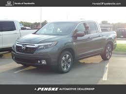 2019 New Honda Ridgeline RTL-T 2WD Truck Crew Cab Long Bed For Sale ... Stretch My Truck Chevy 3600 Long Bed 2010 Used Gmc Sierra 1500 4x4 Long Bed At Choice One Motors Serving The 24 Awesome Length Bedroom Designs Ideas 2012 2500hd Crew Cab Truck Showcase Youtube This Longbed F150 In Dallas Trucks Rightline Full Size Tent 8 1710 Work Vs Short Page 6 Vehicles Contractor Talk 1970 Ford F100 Fleetside Autos Pinterest 2002 Dodge Ram Crew Cab How To Mega Cversion Done At Home