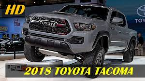 2018 ALL NEW TOYOTA TACOMA TRD PRO FULL INTERIOR AND EXTERIOR BEST ... 2017 Tacoma Jerky And Sporadic Shifting Forum Toyota New Toyota Truck Magnificent Trucks Best Used 2012 Build A 2019 Of Hot News Ta 2016 First Look Motor Trend 10 Facts That Separate The 2015 From All Other Boerne Trd Offroad Double Cab Review Autoweek Simple Slide With Regular Why Is Best Truck For First Time Homeowners Vs Sport Overview Cargurus Car Concept Review Consumer Reports