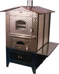 modele de barbecue exterieur fours à bois et barbecues gemignani pour l extérieur gemignani