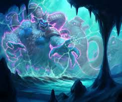 Control Priest Deck July 2017 by Hearthstone State Of The Meta July 18 Winners And Losers After