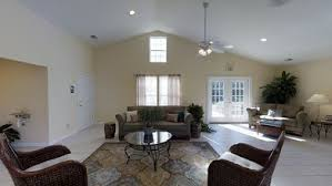 One Bedroom Apartments In Wilmington Nc by Antiqua Rentals Wilmington Nc Apartments Com