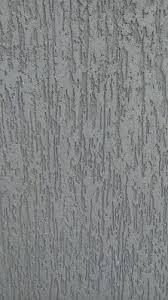 Rustic Finish Wall Texture