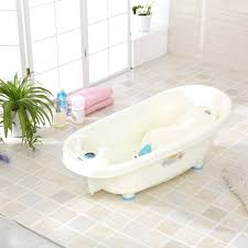 Portable Bathtub For Adults Online India by Inflatable Bathtub Nz Best Bathtub Design 2017
