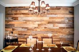 Rustic Dining Room Lighting Org Iron Chandeliers Barn Pendant For Fixtures