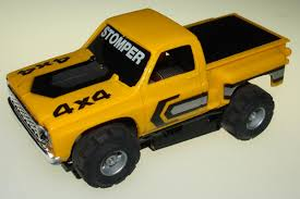4X4 Truckss: Stomper 4x4 Trucks Matchbox 164 Truck Styles May Vary Walmartcom Who Is Old Enough To Rember When Stomper 4x4s Came Out Page 2 Dreadnok Stomper Hisstankcom Oreobuilders Blog Retro Toy Chest Day 12 Stompers Amazoncom Rally Remote Controlled Toys Games Schaper Circa 1980 On A Mission 124 Scale Flame Review Mcdonalds Happy Meal Mini 44 Dodge Rampage Blue Vintage 80s 4x4 Honcho Youtube Cars Trucks Vans Diecast Vehicles Hobbies Sno Sand