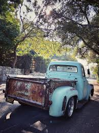 NICE PATINA 1953 Ford F 100 Custom Truck For Sale Ford F100 Custom 1953 50thanniversary Ford F100 For Sale 78556 Mcg Shelton Classics Performance Image Result F250 F250 Ideas Pinterest F350 2123322 Hemmings Motor News Pickup Classic Muscle Car Sale In Mi Vanguard Stock255 Ft Lauderdale Showroom Youtube Near Staunton Illinois 62088 On 1951 Truck Elegant Stepside Hot Rod Wash Clean Network 2097955