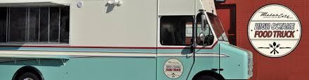 100 Food Truck Detroit MotorCity Casino Hotel