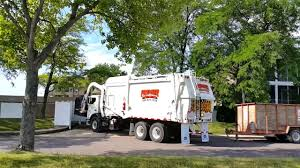 City Of Trenton/ Premier Truck Rentals: Mack MRU/ Heil Odyssey ... Service Locations Knight Transfer Hampton Inn Ann Arbor North Usa Deals From 84 For 201819 Detroit Mobile Billboard Advertising Parallels Cities Rise Dobskis Dogs Kitchen And Catering Food Trucks Farmers Market Truck Rally Delectabowl Commercial Trash Removal Waste Management Mi Dg New Used Intertional Dealer Michigan Dumpster Rentals Pickup Snow Allen Park Rollout Youtube