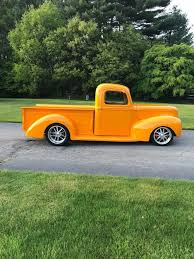 Unique 1940 Ford Pickups Custom Truck For Sale 1940 Ford Pickup For Sale Classiccarscom Cc761350 Blown 2b Wild 12 Ton Downs Industries Pickup Mostly Completed Project Ruced To 100 The Fordwant Muscle Carstrucks Pinterest Cc964802 Sale 2045836 Hemmings Motor News Ford Pickup 936px Image 10 Truck Ton Pick Up Truck Wflathead V8 Unique Pickups Custom 351940 Car 351941 Archives Total Cost Involved Kustom Patina Flathead Hot Rod No Rust Hotel Bgage