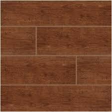 ceramic wood tile reviews elegantly comit