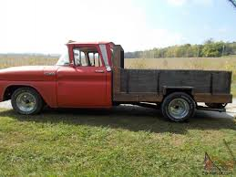 1962 Chevy Pickup Rat Rod Trucks Pics 80s Chevy Trucks For Sale American Rat Rod Cars Trucks For Sale 1956 Chevrolet Custom Pickup Truck Stock Photo 87413322 Alamy 40s Dodge Truck Dodge Rat Rod Hot Rods Pinterest 1940 Reo Tote Bag For By Dave Koontz 1954 Chevy Universe Rodshot Rodscustom Cars Bangshiftcom Wow This Is One Crazy Intertional Harvester History Hot Network 1950 3100 Moexotica Classic Car Sales 1938 Gmc Street Rod Pickup Truck Rat Vintage Hot Project Vans Delivery The Erground Funny 1937 Ford Pickup Jalopy Classic