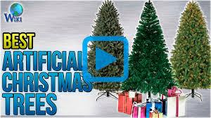 Christmas Tree Preservative Recipe by Christmas Martha Stewart Livingificial Christmas Trees