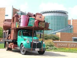 Trucks Take Over The Sioux City Art Center | Arts And Theatre ... Wilson Trailer Sioux City Ia Careers Familiar Of Zero Season 2 2014 Kenworth T660 For Sale In Sioux Falls South Dakota Www 2019 W900 Sioux Falls 2007 Peterbilt 378 For Sale In Ia By Dealer 2013 Lvo Vnl64t300 2018 Hino 268 Omaha Nebraska Siouxland Trailer Sales Harrisburg Sd City Glenwood July 5 To Logan Food Truck Fridays Stand Iowa Inc Home Facebook 377 Cars Welcome Transource And Equipment Cstruction