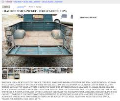 Project Car Hell, There's No Hell Like Simca Hell Edition: Aronde ... Cheap Used Cars Under 1000 In Atlanta Ga Dalton Marine Inc Provides Premium Boats Equipment And Services Aston Martin Lotus Mclaren Llsroyce Lamborghini Dealer Chevrolet Near John Thornton Project Car Hell Theres No Like Simca Edition Aronde Tampa Area Food Trucks For Sale Bay Memphis By Owner Craigslist 2019 20 Top Upcoming How To Advertise On Effectively Shivarweb Hennessy Cadillac Duluth A Gwinnett County Its The Wrong Time Of Year To Become A Leasing Agent Yochicago Craigslist Scam Ads Dected 02272014 Update 2 Vehicle Scams