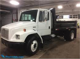 Freightliner Dump Trucks In Michigan For Sale ▷ Used Trucks On ... Michigan Semi And Heavy Equipment For Sale Facebook Grand Rapids Fire Department Unveils Truck To Block Freeway Traffic Mayberry Mini Trucks 1 In Japanese Minitruck Imports 2008 Ford F450 Xlsd 4x4 9 Dump Truck Cassone Used 2015 Mack Granite Gu813 Quad Axle Steel Dump Truck For Sale Sales Triaxle Steel N Trailer Magazine 2004 Chevy Silverado 3500 Dually Lawnsite Cl713 Trucks Used For In Texas New Car Release Date 1920 M1090