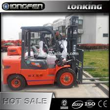 40 Ton Forklift, 40 Ton Forklift Suppliers And Manufacturers At ... Used Toyota 8fbmt40 Electric Forklift Trucks Year 2015 Price Fork Lift Truck Hire Telescopic Handlers Scissor Rental Forklifts 25ton Truck For Saleheavy Diesel Engine Fork Lift Bt C4e200 Nm Forktrucks Home Hyster And Yale Forklift Trucksbriggs Equipment 7 Different Types Of Forklifts What They Are For Used Repair Assets Sale Close Brothers Asset Finance Crown Australia Keith Rhodes Machinery Itallations Ltd Caterpillar F30 Sale Mascus Usa