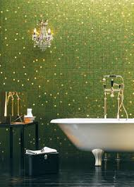 gold collection glas mosaike bisazza