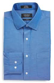 men u0027s dress shirts nordstrom