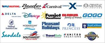 VACATION PACKAGES When Searching For The Very Best Value Your Vacation Packages Are Not Only Convenient But Have Proven To Be A Cost Effective Travel