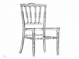 chaise plexiglass but chaise chaise plexi de luxe chaise plexi de cuisine luxury fly