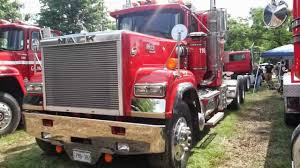 100 Macungie Truck Show ATCA 2014 YouTube