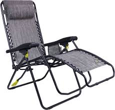 GCI Outdoor Freeform Zero Gravity Lounger Chair Amazoncom Ff Zero Gravity Chairs Oversized 10 Best Of 2019 For Stssfree Guplus Folding Chair Outdoor Pnic Camping Sunbath Beach With Utility Tray Recling Lounge Op3026 Lounger Relaxer Riverside Textured Patio Set 2 Tan Threshold Products Westfield Outdoor Zero Gravity Chair Review Gci Releases First Its Kind Lounger Stone Peaks Extralarge Sunnydaze Decor Black Sling Lawn Pillow And Cup Holder Choice Adjustable Recliners For Pool W Holders