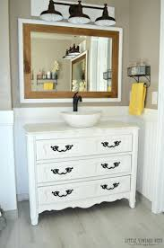 Diy Bathroom Vanity Ideas Pinterest Redo – Construyendo-puentes.org Bathroom Vanity Makeover A Simple Affordable Update Indoor Diy Best Pating Cabinets On Interior Design Ideas With How To Small Remodel On A Budget Fiberglass Shower Lovable Diy Architectural 45 Lovely Choosing The Right For Complete Singh 7 Makeovers Home Sweet Home Outstanding Light Cover San Menards Black Real Bar And Bistro Sink Pictures Competion Pics Bathrooms Spaces Decor Online Serfcityus