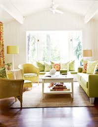 Donna Decorates Dallas Full Episodes by How To Fake A Cottage Decorating Ideas From Samantha Pynn Small